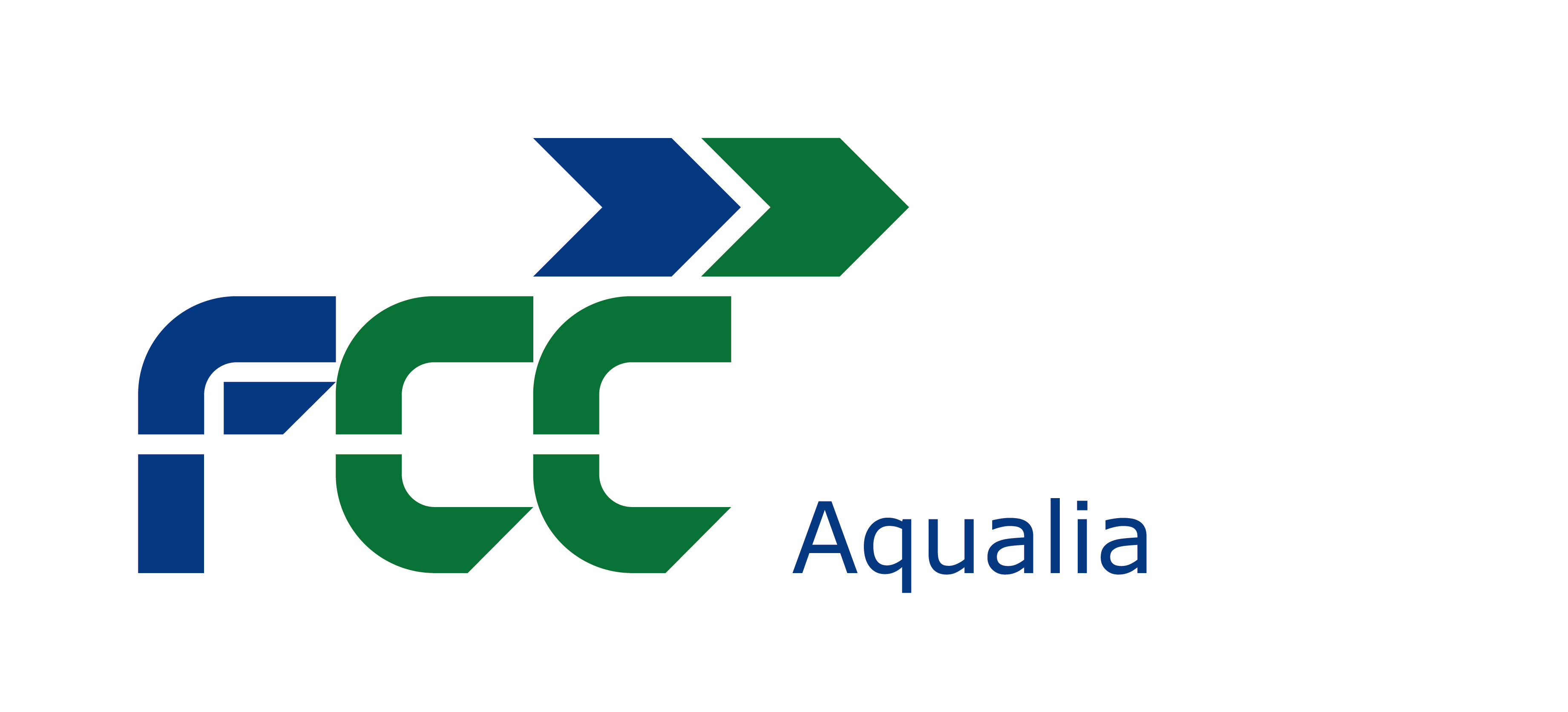 FCC_aqualia_horiz_pant