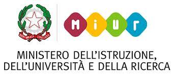 UNITO-MIUR-Italy